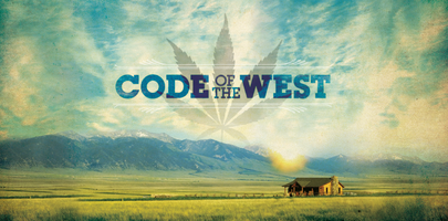 "IFP, DCTV & reRun THEATER PRESENT, ""CODE OF THE WEST"""