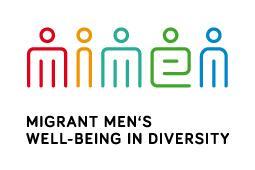 Final Event of Migrant Men's Well-Being (MIMEN)...