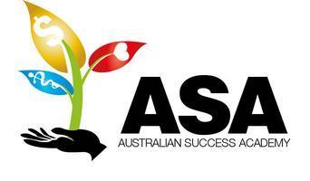 Australian Hypnosis Certification - Brisbane -...