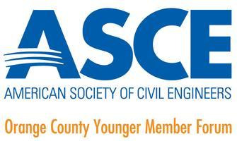 ASCE OC-YMF 2015 Women in Engineering Panel - Career...