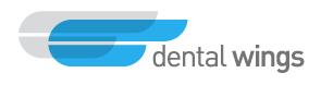 DENTAL WINGS WEBINAR- Unsurpassed Versatility and...