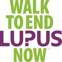 7th Annual DC Walk to End Lupus Now Ready to Walk Party