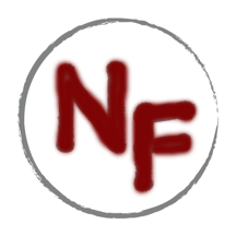 Nezinscot Farm logo