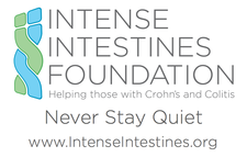 Intense Intestines Foundation logo