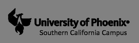 College of Education Spring Institute