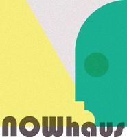 NOWhaus 2013