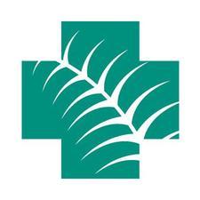 Lakewood Ranch Medical Center logo