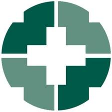Doctors Hospital of Laredo logo