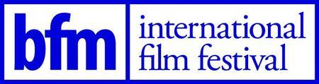 BFM International Film Festival Entry Tickets