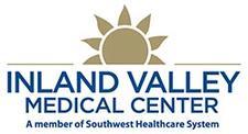 Inland Valley Medical Center logo
