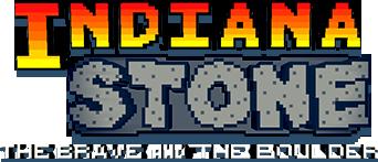IGDA Phoenix - April Meeting
