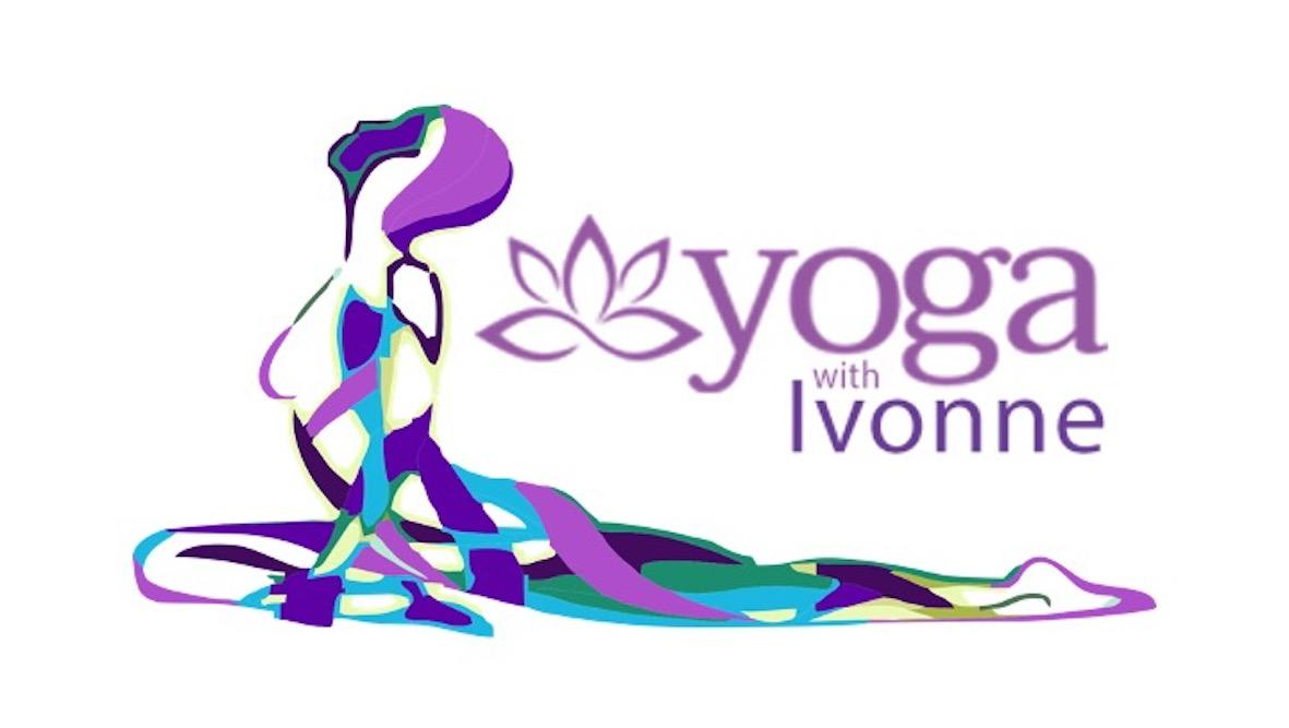 YOGA or MASSAGE with Ivonne - Appointment in Edinburgh
