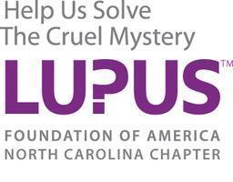 Lupus Empowerment Seminar - Fayetteville
