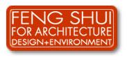 SPECIAL SESSION- ADVANCED FENG SHUI FOR ARCHITECTURE...