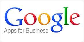 Free Google Apps for Business Workshop & Seminar