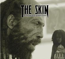 The Skin (BFM International Film Festival film showing)