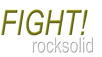 ROCKSOLID Fight 9 LIVE MASTERCLASS online broadcast or in-person
