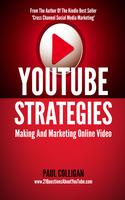 Strategies Classroom Webinar Series - Advanced YouTube...