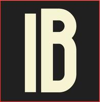 ImprovBroadway—Improv. Comedy. Musicals.
