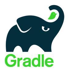 Gradle Inc. logo