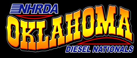 Oklahoma Diesel Nationals