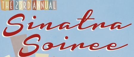 The Capital Club's 23rd Annual Summer Sinatra Soirée
