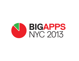 NYC BigApps Jobs and Economic Mobility Meetup at the Ro...