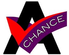 Another Chance logo