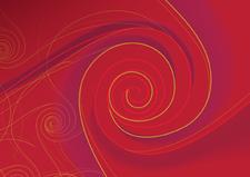 Gillian Maddigan logo