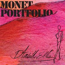 Monet Portfolio logo