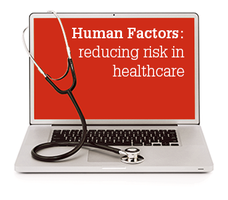 CoPMRE Twelfth Annual Symposium: Human Factors:...