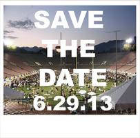 4th Annual LA Street Food Fest | Pre-Sale Tickets