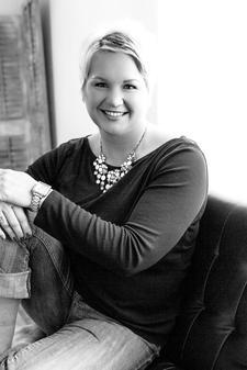 Amy Brackenridge : Educational Consultant logo