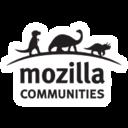 Firefox OS App Day Switzerland