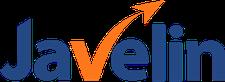 Javelin Technologies  logo