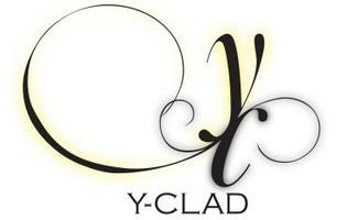 Y-CLAD.COM BRUNCH AND BROWSE EVENT! NYC : Sunday June...