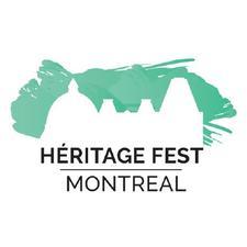 Comité Vivre le patrimoine  logo