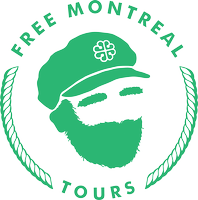Free Old Montreal Walking Tour