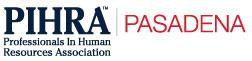PIHRA Pasadena Book Club (July 16, 2015)