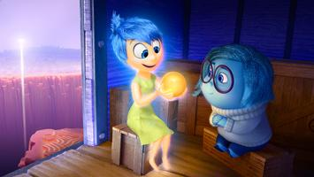 Screening: Inside Out
