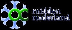OCMN - OC Midden-Nederland - 21 augustus 2015...