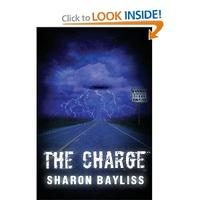 Sharon Bayliss: The Charge