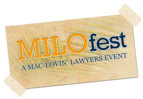 MILOfest 2015