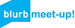 Blurb Meet-up Brisbane
