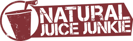 Raw Food Made Simple with Natural Juice Junkie, Neil...