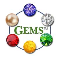 GEMS, More Than Just Loss: Dementia Progression...