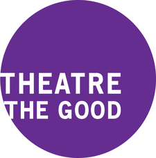 Theatre the Good logo