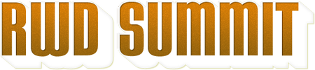 Recordings: Responsive Web Design Summit 2013 - The...