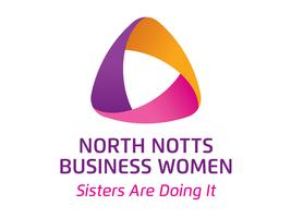 NORTH NOTTS BUSINESS WOMEN NETWORKING - OCTOBER 2015
