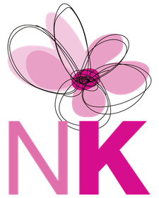 Newtown Kindness logo